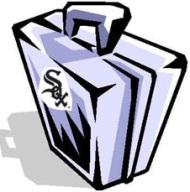 Soxbriefcase