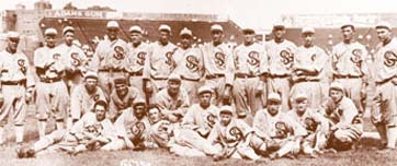 Whitesoxteam_2
