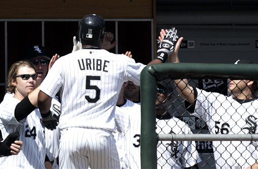 Uribe_1