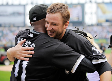 Buehrle-Perfect-Game-02.jpg
