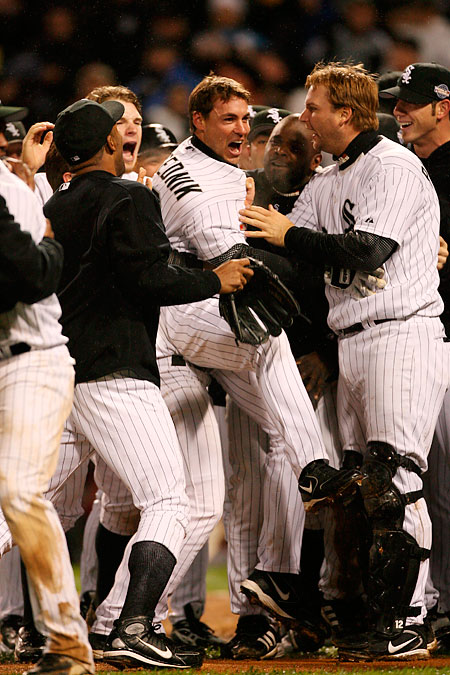 Pods_WS_Walkoff-01.jpg