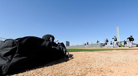 022310-Sox-Camp-01.jpg