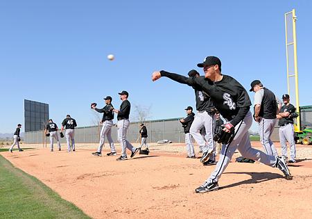022310-Sox-Camp-03.jpg