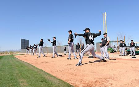 022310-Sox-Camp-04.jpg