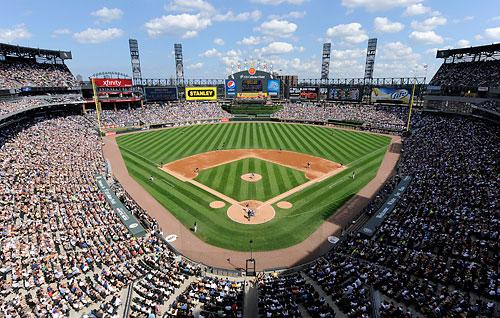 062510-Sox-Cubs-03.jpg