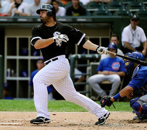 062510-Sox-Cubs-05.jpg