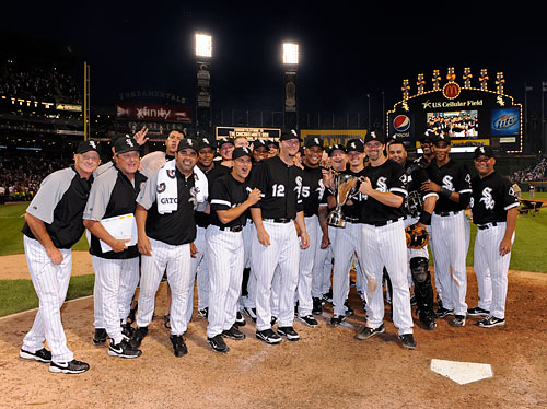062610-Sox-Cubs-01.jpg