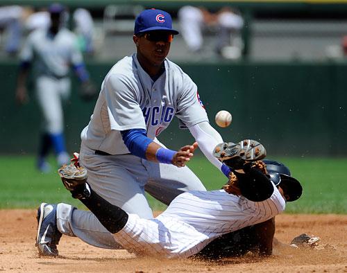 062710-Sox-Cubs-04.jpg