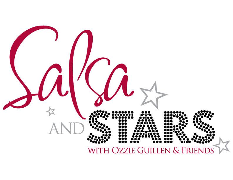 CR_logo_SalsaStars2OL.jpg