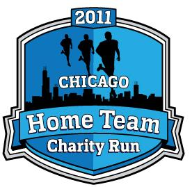 Home Team Charity Run.JPG