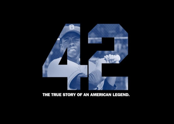 42-movie-jackie-robinson-1