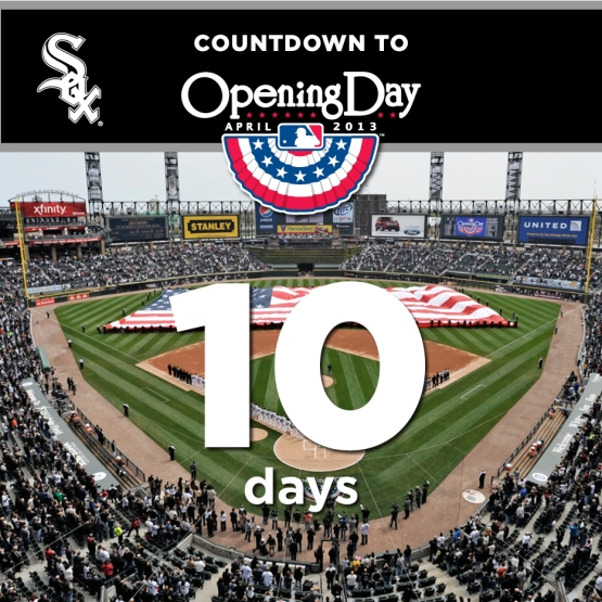 CWS_OD_countdown10