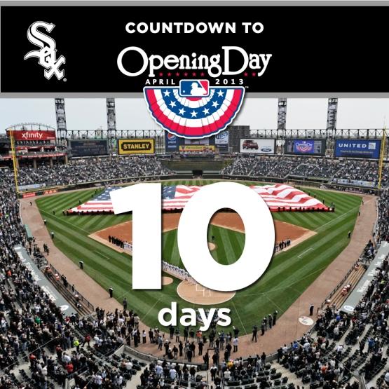 CWS_OD_countdown10