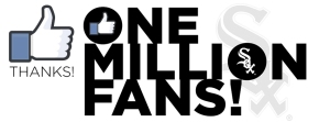 CoverPhoto_OneMillion